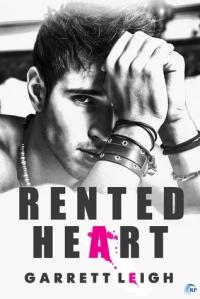 rented-heart-by-garrett-leigh