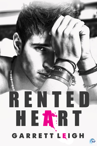 rented-heart-by-garrett-leigh