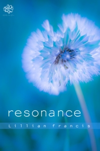 resonance-by-lillian-francis