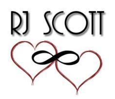 rj-scott-icon