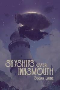 skyships-over-innsmouth