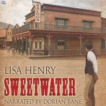 sweetwater_audiobook