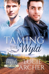 taming-the-wyld
