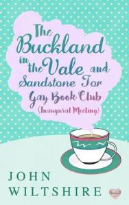 the-buckland-in-the-vale-and-sandstone-tor-gay-book-club