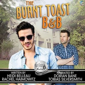 the-burnt-toast-b-b-audiobook