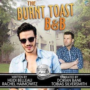 the-burnt-toast-b-b-audiobook