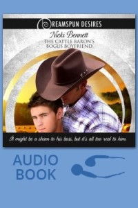 the-cattle-barons-bogus-boyfriend-audio