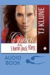 the-queen-the-homo-jock-king-audiobook
