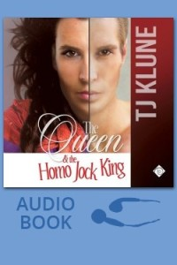 the-queen-the-homo-jock-king-audiobook