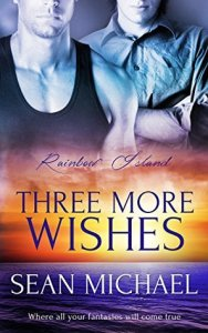 three-more-wishes-rainbow-island
