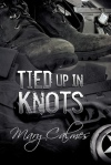 tied-up-in-knots