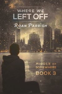 where-we-left-off-by-roan-parrish