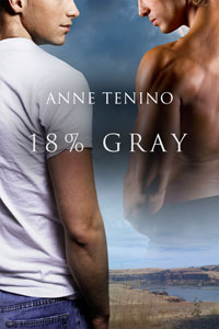 18-gray-by-anne-tenino