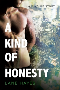 a-kind-of-honesty-by-lane-hayes