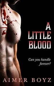 a-little-blood