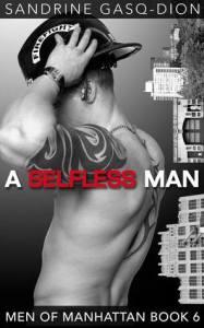 a-selfless-man