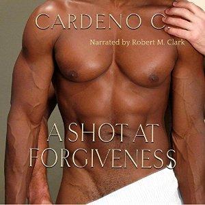 a-shot-at-forgiveness-audio