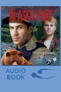 alaska-hunt-audio