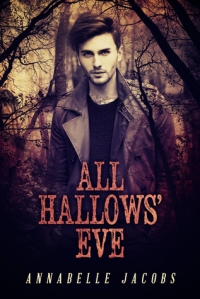 all-hallows-eve-by-annabelle-jacobs