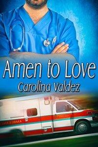 amen-to-love-by-carolina-valdez