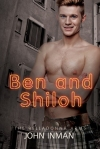 ben-and-shiloh-by-john-inman