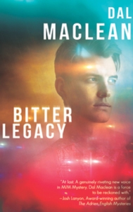 bitter-legacy-by-dal-maclean