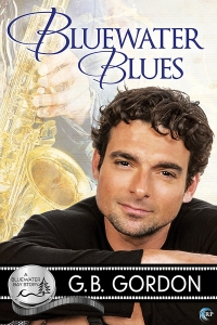 bluewaterblues_600x900