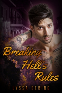breaking-hells-rules-by-lyssa-dering