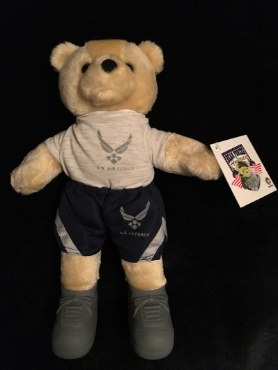 change-of-address_michael-baldwin-bear-giveaway