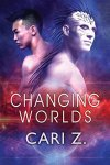 changing-worlds-by-cari-z
