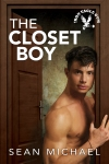 closetboythefs_v1