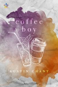 coffee-boy-by-austin-chant