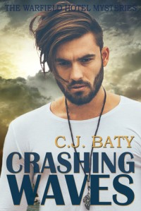 crashing-waves-by-c-j-baty