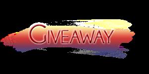 de6cb-giveaways