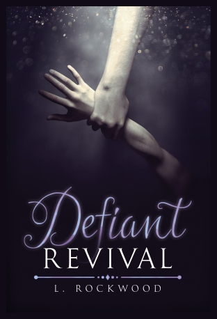 defiantrevival_postcard_front_dsp