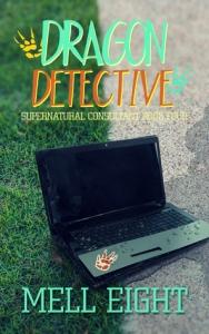 dragon-detective