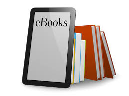ebook-images