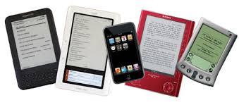 ebooks-and-ereaders