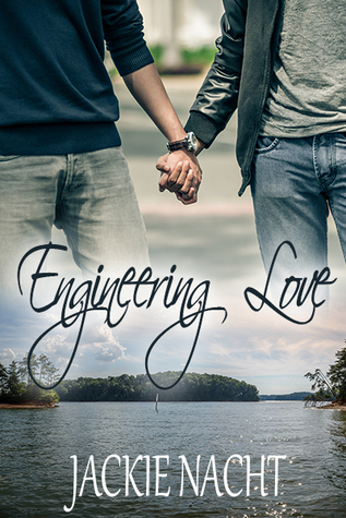 engineering-love-by-jackie-nacht