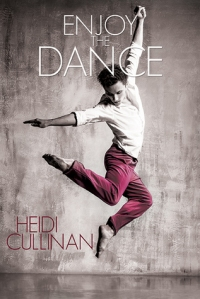 enjoy-the-dance-by-heidi-cullinan