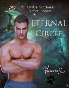 eternal-circle-by-victoria-sue