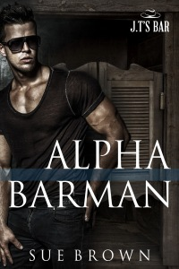 f1ba3-final_suebrown_alphabarman_ebook