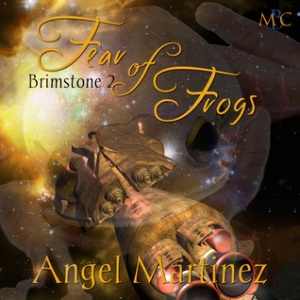 fear-of-frogs-audible