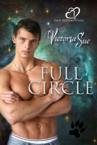 full-circle-by-victoria-sue