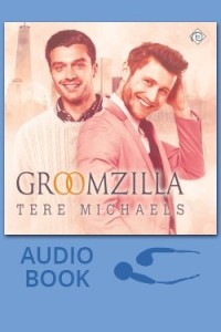 groomzilla-audio