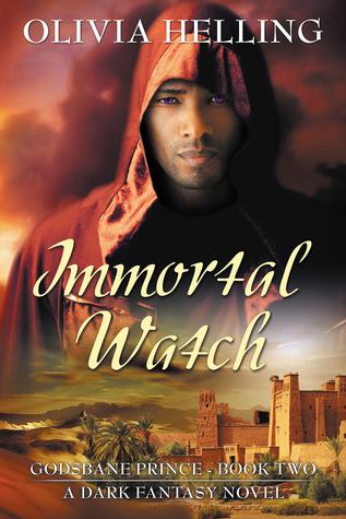 immortal-watch