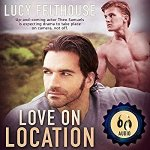 love-on-location-audiobook