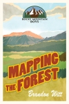 mapping-the-forest-by-brandon-witt
