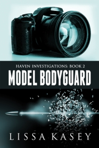 model-bodyguard-by-lissa-kasey