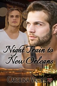night-train-to-new-orleans